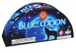 BLUE MOON FOUNTAIN
