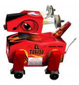 EL TORITO 2's