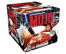 26 SHOT MOJO MAN