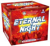 9 SHOT ETERNAL NIGHT