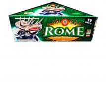19 SHOT ROME